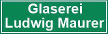 Glaserei Maurer e.K.